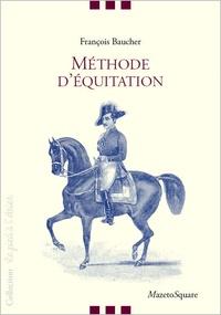 Méthode déquitation basée sur de nouveaux principes.pdf