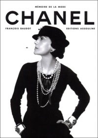 Era-circus.be Chanel Image
