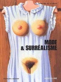 Mode & surréalisme.pdf