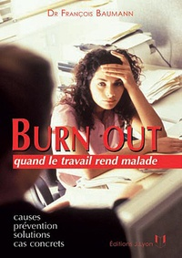 Burn out - Quand le travail rend malade.pdf