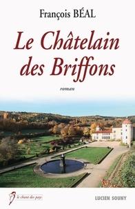 Galabria.be Le Châtelain des Briffons Image