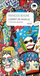 Lesprit de famille - 77 positions libanaises.pdf