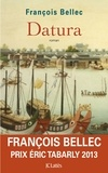 François Bellec - Datura.