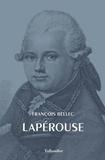 François Bellec - Lapérouse.
