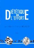 François Bellocq et  Vitagermine - .