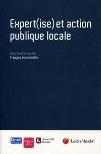 Expert(ise) et action publique locale.pdf