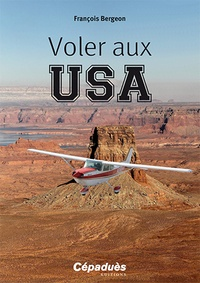 Voler aux USA.pdf