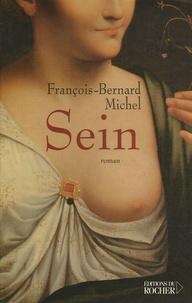 François-Bernard Michel - Sein.