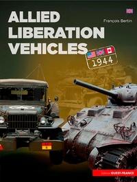 Allied liberation vehicles.pdf