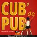 François Bertin et Claude Weill - Cub' de pub.