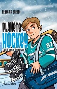 Livres à télécharger sur kindle gratuitement Planète hockey