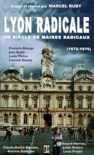 François Bilange et Marcel Ruby - .