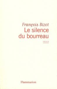 Le silence du bourreau.pdf