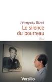 François Bizot - Le silence du bourreau.