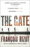 François Bizot - The Gate.