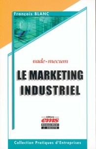 Le marketing industriel - Vade-mecum.pdf