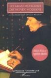 François Blanchard et Josiane Boulad-Ayoub - Les grandes figures du monde moderne. - CD-ROM inclus avec hyperliens éducatifs.