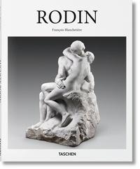 François Blanchetière - Auguste Rodin (1840-1917).
