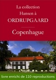 François Blondel et Collectif Collectif - La collection Hansen à Ordrupgaard.