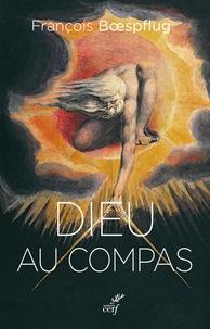 Dieu au compas - Histoire dun motif et de ses usages.pdf