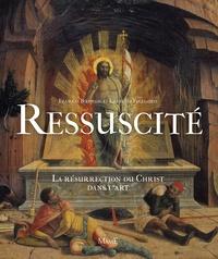La résurrection du christ dans lart orient-occident.pdf