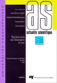 François Boivin et  Collectif - .