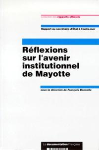 François Bonnelle et  Collectif - .