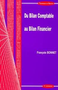 François Bonnet - .