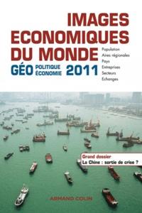 Lesmouchescestlouche.fr Images économiques du monde - Géoéconomie-géopolitique Image
