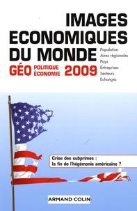 Images économiques du monde - Géoéconomie-géopolitique.pdf