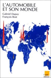 Lautomobile et son monde.pdf