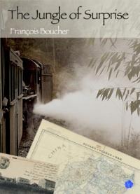 François Boucher - The Jungle of Surprise.