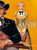 François Boucq et Alexandro Jodorowsky - Bouncer Tome 7 : Coeur double.