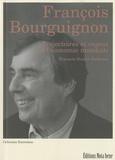 François Bourguignon - Trajectoires et enjeux de l'économie mondiale.