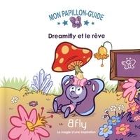 François Boutet et  Elie Couture - Dreamifly et le rêve 01.
