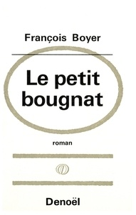 François Boyer - Le petit bougnat.