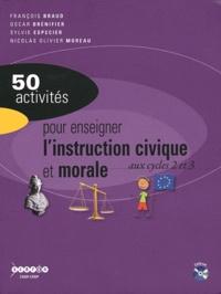 50 activités pour enseigner linstruction civique et morale aux cycles 2 et 3.pdf