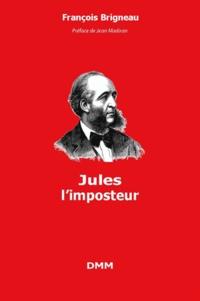 Jules limposteur.pdf