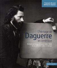 Lhéritage de Daguerre en Amérique - Portraits photographiques (1840-1900) de la collection Wm. B. Becker.pdf