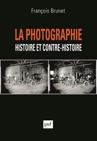 Deedr.fr La photographie - Histoire et contre-histoire Image