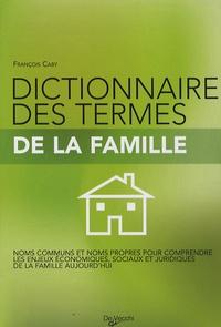 Histoiresdenlire.be Dictionnaire des termes de la famille Image