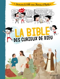 La Bible des curieux de Dieu.pdf