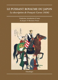 François Caron - .