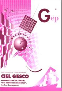 Ciel Gesco 5/6. - Enoncé.pdf