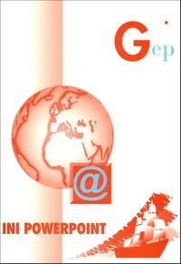 Feriasdhiver.fr Initiation Powerpoint - Enoncé Image