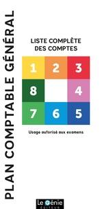 Plan comptable général.pdf