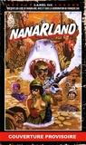 François Cau - Nanarland, le livre des mauvais films sympathiques - Tome 2, Electric Boogaloo.