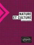 François Cavallier - Nature et culture.