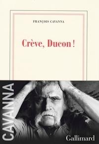 Ebook for j2ee téléchargement gratuit Crève, Ducon! 9782072861239