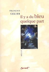 François Celier - .